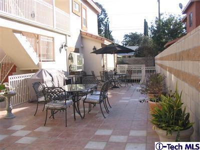 404 LA FRANCE AVE # A, Alhambra, CA 91801 - Photo 2