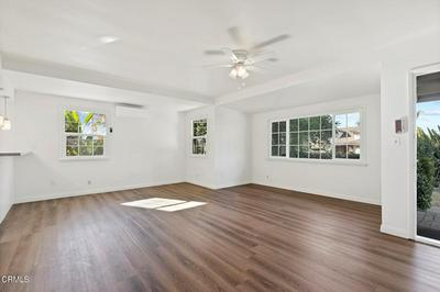 1012 S 6TH AVE, Arcadia, CA 91006 - Photo 2
