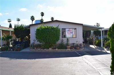 2300 S LEWIS ST SPC 153, Anaheim, CA 92802 - Photo 1
