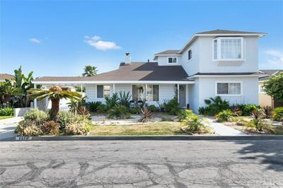 8606 CHARLOMA DR, Downey, CA 90240 - Photo 1