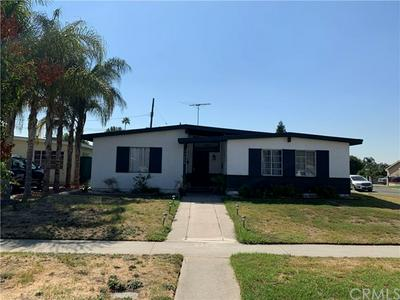 13806 BARRYDALE ST, La Puente, CA 91746 - Photo 1