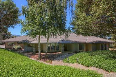 50965 HIGHLAND VIEW LN, OAKHURST, CA 93644 - Photo 2