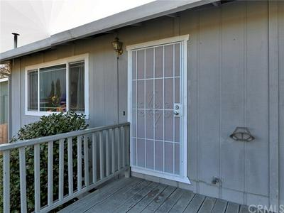 657 14TH ST, Lakeport, CA 95453 - Photo 2