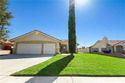 14885 EBONY PL, Fontana, CA 92335 - Photo 1