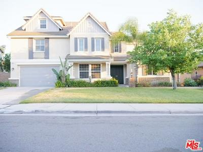 19685 COUNTRY ROSE DR, Riverside, CA 92508 - Photo 1