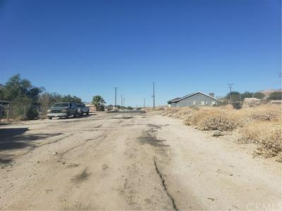 55844 SAGEBRUSH RD, Whitewater, CA 92282 - Photo 2