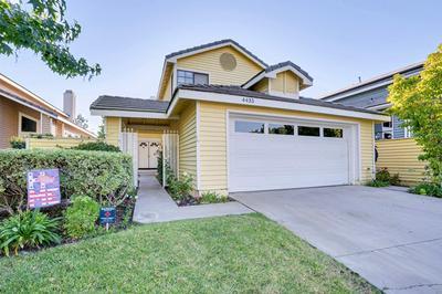 4435 STONEYGLEN CT, Moorpark, CA 93021 - Photo 1