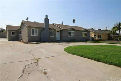 16248 KLAMATH ST, La Puente, CA 91744 - Photo 2
