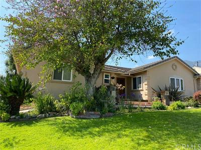 1765 VISTA DEL VALLE DR, ARCADIA, CA 91006 - Photo 1