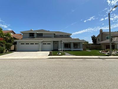 11514 WILLOWOOD CT, Moorpark, CA 93021 - Photo 2