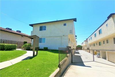 4201 WALNUT GROVE AVE APT B, Rosemead, CA 91770 - Photo 1