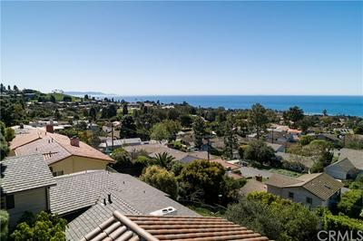 1613 VIA ZURITA, Palos Verdes Estates, CA 90274 - Photo 1