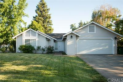 29 TURNBRIDGE WELLES, Chico, CA 95973 - Photo 2