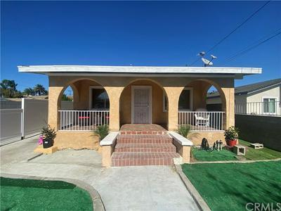 982 W 6TH ST, San Bernardino, CA 92411 - Photo 2