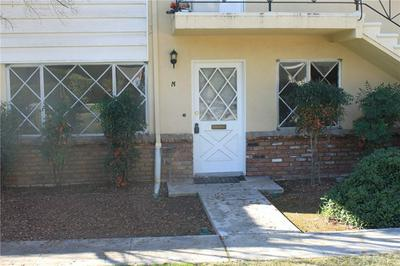 534 ROOSEVELT RD APT M, Redlands, CA 92374 - Photo 1