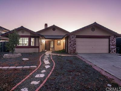 1721 CREEKSAND LN, Paso Robles, CA 93446 - Photo 1