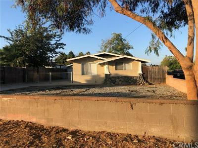 1387 WEBER ST, Pomona, CA 91768 - Photo 1