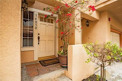 14050 LEMOLI WAY, HAWTHORNE, CA 90250 - Photo 2