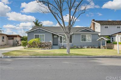 16423 GRAND AVE, Bellflower, CA 90706 - Photo 2