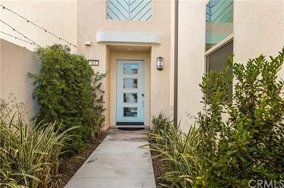 103 TERRAPIN, Irvine, CA 92618 - Photo 2