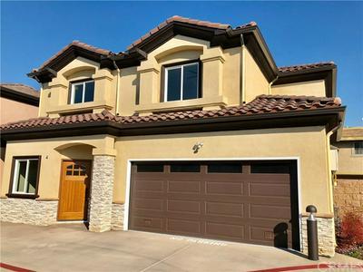 6518 WALKER AVE # 4, Bell, CA 90201 - Photo 1