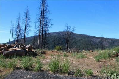 15255 SUMMIT BLVD, Cobb, CA 95426 - Photo 1