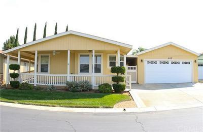 10961 DESERT LAWN DR SPC 347, Calimesa, CA 92320 - Photo 1