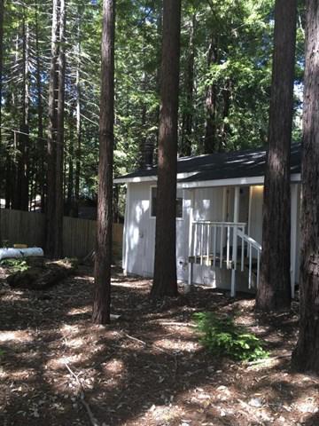 4020 RIDGE CIR, Willits, CA 95490 - Photo 1