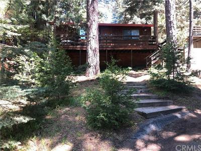 52445 PINE RIDGE RD, Pine Cove, CA 92549 - Photo 1