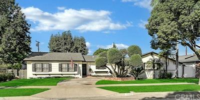 2144 N HARWOOD ST, Orange, CA 92865 - Photo 1