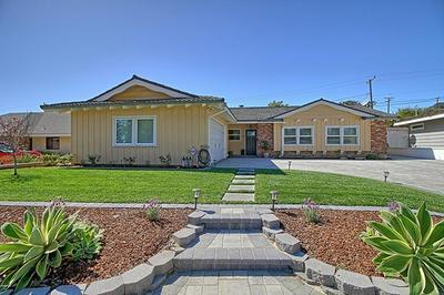 183 STRATFORD AVE, Ventura, CA 93003 - Photo 1