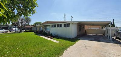 744 W CITRUS EDGE ST, GLENDORA, CA 91740 - Photo 2