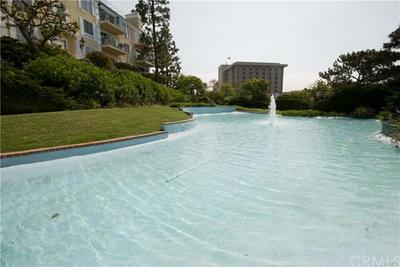 950 CAGNEY LN APT 308, Newport Beach, CA 92663 - Photo 2