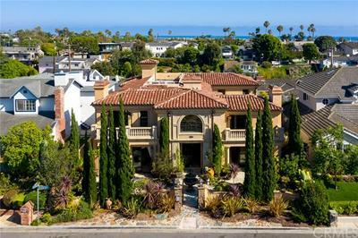 338 HOLMWOOD DR, Newport Beach, CA 92663 - Photo 2