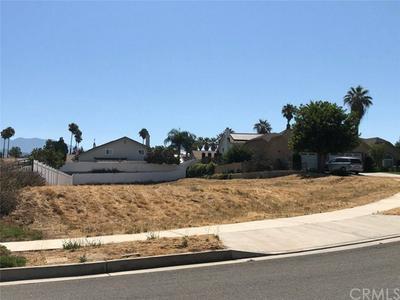 321 SILVERTREE LN, Redlands, CA 92374 - Photo 1