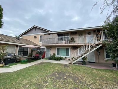 1609 W BALL RD, Anaheim, CA 92802 - Photo 2