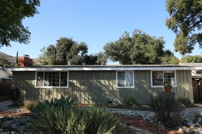 1013 WOODLAND DR, Santa Paula, CA 93060 - Photo 1