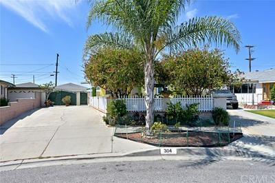304 E REALTY ST, Carson, CA 90745 - Photo 2