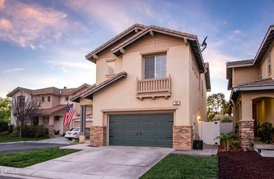 469 ARBORWOOD ST, Fillmore, CA 93015 - Photo 2