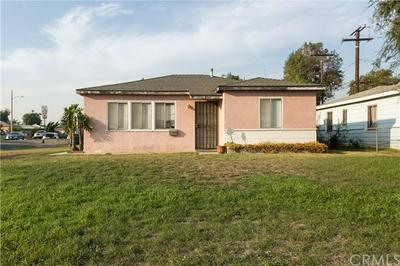 13809 UTICA ST, Whittier, CA 90605 - Photo 1