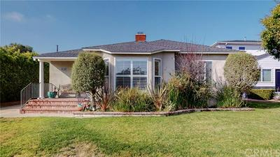 7525 DUNFIELD AVE, Westchester, CA 90045 - Photo 1
