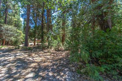 0 FRANKLIN DRIVE DRIVE, Idyllwild, CA 92549 - Photo 2