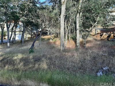 19160 DEER HILL RD, Hidden Valley Lake, CA 95467 - Photo 1