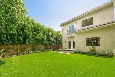 4615 LEMONA AVE, Sherman Oaks, CA 91403 - Photo 2