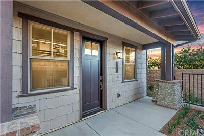 568 GRANITE ST, Claremont, CA 91711 - Photo 1