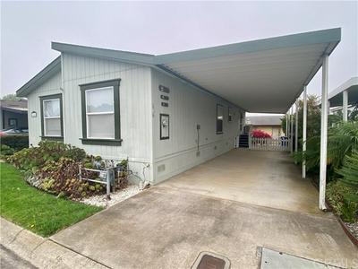 765 MESA VIEW DR SPC 268, Arroyo Grande, CA 93420 - Photo 2
