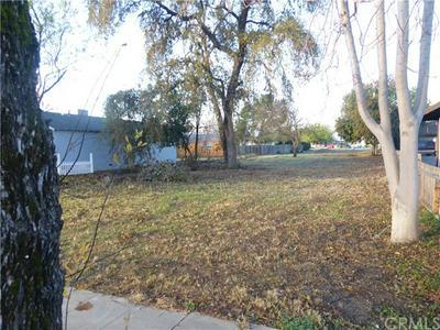 337 N LASSEN ST, WILLOWS, CA 95988 - Photo 1