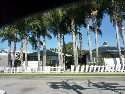 2226 S CARMELINA AVE, Los Angeles, CA 90064 - Photo 1
