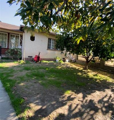 12238 SAMOLINE AVE, Downey, CA 90242 - Photo 1