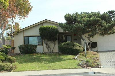 1440 ISLAND CT, Oceano, CA 93445 - Photo 1